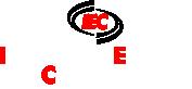Interstate Electric Company- Charlotte, NC